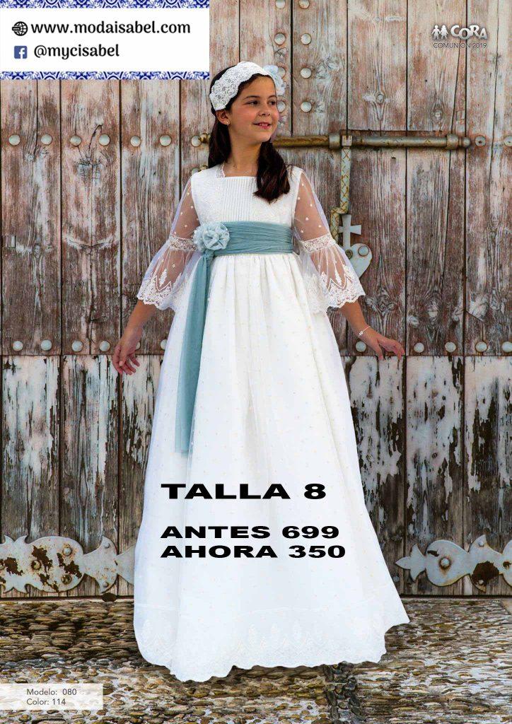 Outlet Vestidos De Comunión 2020 Para Niño Y Niña Mon Air